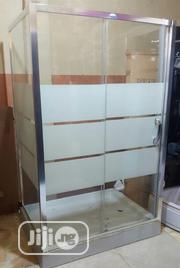Shower Cubicle   Plumbing & Water Supply for sale in Lagos State, Amuwo-Odofin