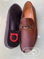 Salvatore Ferragamo Shoes | Shoes for sale in Lagos State, Lagos Island