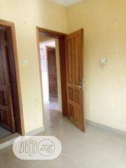 Lovely 2 Bedroom Flat at Magboro | Houses & Apartments For Rent for sale in Ogun State, Obafemi-Owode