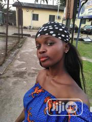 Model In Style | Part-time & Weekend CVs for sale in Lagos State, Surulere