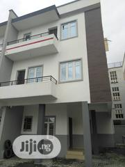 Clean & Spacious 5 Bedroom Duplex At Oniru Estate Lekki For Sale. | Houses & Apartments For Sale for sale in Lagos State, Lekki Phase 1