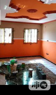 Wall N House Painting | Building & Trades Services for sale in Oyo State, Akinyele