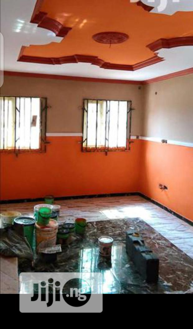 Wall N House Painting