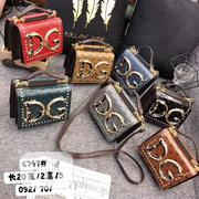 DG Bags .. | Bags for sale in Lagos State, Orile