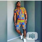 Men Ankara Styles | Clothing for sale in Oyo State, Ibadan South East