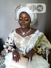 Professional Makeup Gele | Health & Beauty Services for sale in Lagos State, Alimosho