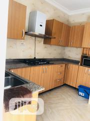 3 Bedroom Terrace Duplex In Lekki One (Comes With A Bq And 6AC | Houses & Apartments For Rent for sale in Lagos State, Lekki Phase 1