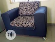 Luxury Sitting Room Chairs   Furniture for sale in Abuja (FCT) State, Karu