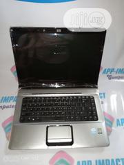 Laptop HP Compaq Presario V6000 3GB Intel Celeron HDD 160GB | Laptops & Computers for sale in Lagos State, Mushin