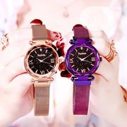 Ladies Vinrato Explosion Models 2020 | Watches for sale in Cross River State, Calabar