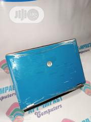 Laptop HP ProBook 6465B 4GB AMD HDD 160GB | Laptops & Computers for sale in Lagos State, Mushin