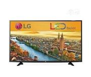 LG 32 Inch LED Television- Black | TV & DVD Equipment for sale in Lagos State, Orile