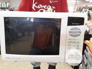 Oven Grill Microwave 3 In One | Kitchen Appliances for sale in Abuja (FCT) State, Dutse