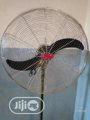 """OX 26"""" Industrial Fan 