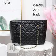 Big Channel Bag | Bags for sale in Lagos State, Maryland