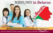 Study In Belarus Payment After   Travel Agents & Tours for sale in Abuja (FCT) State, Central Business District