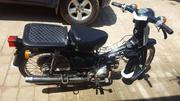 Honda 2006 Green | Motorcycles & Scooters for sale in Abuja (FCT) State, Kubwa