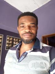 Music Producer/ Sound Engineer/Trainer | Arts & Entertainment CVs for sale in Lagos State, Alimosho