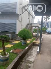 Warehouse on 3 Acres in Ikeja   Commercial Property For Sale for sale in Lagos State, Ikeja