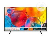 Samsung 55inches Smart TV | TV & DVD Equipment for sale in Lagos State, Lagos Island