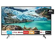 Samsung 65inche Smart TV | TV & DVD Equipment for sale in Lagos State, Lagos Island