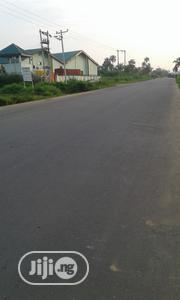 Commercial Land For Sale | Land & Plots For Sale for sale in Rivers State, Port-Harcourt
