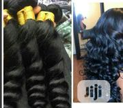 Loose Deep 20 Inches | Hair Beauty for sale in Abuja (FCT) State, Lugbe