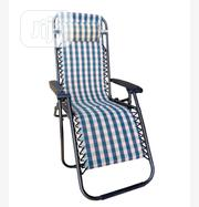Foldable Outdoor Chair - Checker | Furniture for sale in Lagos State, Lagos Mainland