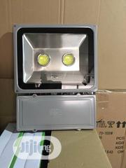 Interior And Exterior Designs Of Led Floodlights | Home Accessories for sale in Lagos State, Ojo