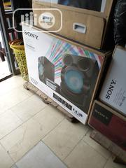 New Brand SONY Ex70 Set Bigest Wiht USB Bluetooth Aux PROMO PRICE | Audio & Music Equipment for sale in Lagos State, Ojo