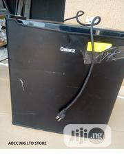 Galanz Mini Refrigerator | Kitchen Appliances for sale in Oyo State, Ibadan