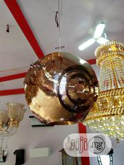 Elegant Pendant Lights | Home Accessories for sale in Lagos State, Ojo