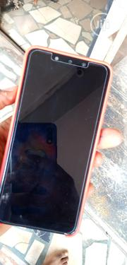 Infinix Hot 7 Pro 32 GB Gold | Mobile Phones for sale in Edo State, Egor