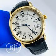 Cartier X Montblanc X Audemars Piguet | Watches for sale in Lagos State, Lagos Island
