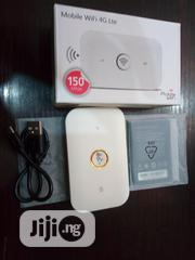 Universal 4G Wifi | Networking Products for sale in Lagos State, Lagos Island