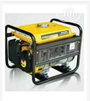 Sumec Firman Generator SPG 1800 1.1KVA | Electrical Equipments for sale in Oyo State, Ibadan South West