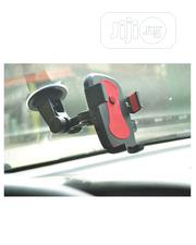 Car Phone Holder | Vehicle Parts & Accessories for sale in Lagos State, Mushin