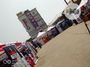Land Promo In Lagos & Nigeria.   Land & Plots For Sale for sale in Lagos State, Ibeju