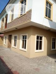 Clean 5 Bedroom Duplex for Sale. | Houses & Apartments For Sale for sale in Lagos State, Ajah