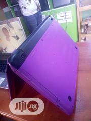 Laptop HP 250 G7 8GB Intel Core i3 HDD 500GB | Laptops & Computers for sale in Osun State, Osogbo
