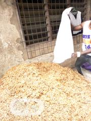 Crayfish For Sale | Livestock & Poultry for sale in Anambra State, Onitsha South