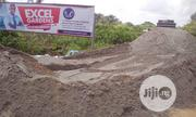 Lagos Ibeju Lekki On Promo Sells | Land & Plots For Sale for sale in Lagos State, Ibeju