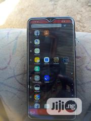 New Ulefone Note 7 16 GB Black | Mobile Phones for sale in Osun State, Iwo