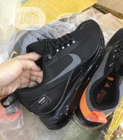 Original Nike Airmax 720 | Shoes for sale in Lagos State, Lagos Island