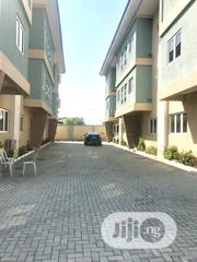 Newly Built 4 Bedroom Terrace Duplex With A Bq | Houses & Apartments For Sale for sale in Lagos State, Lekki Phase 1