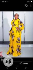 Ladies Long Gowns Available at Affordable Prices | Clothing for sale in Port-Harcourt, Rivers State, Nigeria