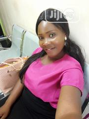 Receptionist | Sales & Telemarketing CVs for sale in Abuja (FCT) State, Kubwa