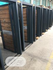 Steel Doors From Turkey | Doors for sale in Abia State, Aba North