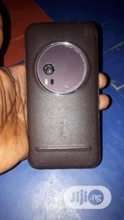 Asus Zenfone Zoom ZX551ML 64 GB Pink | Mobile Phones for sale in Lagos State, Apapa