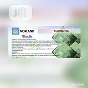 Norland Kuding Tea for Weight Loss   Vitamins & Supplements for sale in Lagos State, Surulere
